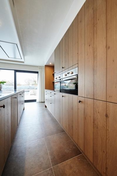 Keuken Cottage Stijl : keukens in cottage-landelijke stijl