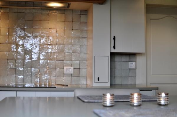 Keukens In Cottage Stijl : keukens in cottage landelijke stijl