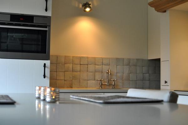 Keuken Cottage Stijl : keuken cottage stijl